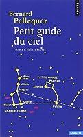 Petit guide du ciel