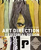 Art Direction and Editorial Design (Abrams Studio)