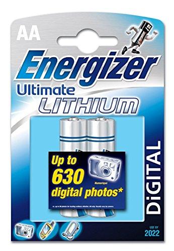 energizer-ultimate-lithium-batteries-aa-pour-appareil-photo-numerique-et-les-appareils-electroniques