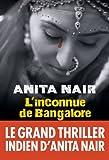 L'Inconnue de Bangalore