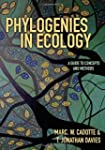 Phylogenies in Ecology: A Guide to Co...