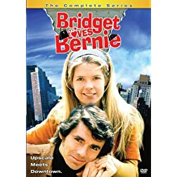 Bridget Loves Bernie - Complete Series