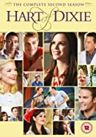 Hart of Dixie - Series 2
