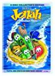 Jonah: A Veggie Tales Movie
