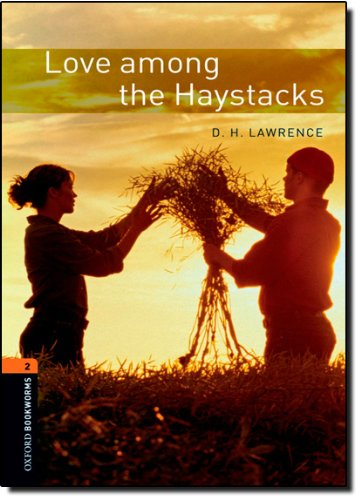 Discovery: Fifty Years Of Craft Experience At Haystack Mountain School ...
