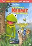 Kermit's Swamp Years  French (Bilingual)