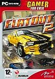 echange, troc Flatout 2 - gamer for ever