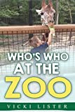 Whos Who at the Zoo