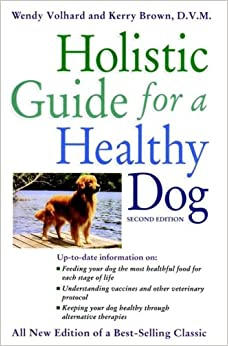 Mother Knows Best The Natural Way To Train Your Dog Howell ...
