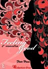 Feeling Good, 2ème mantra par Hana