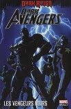 echange, troc Brian Michael Bendis, Matt Fraction, Terry Dodson, Luke Ross, Collectif - Dark Avengers, Tome 1 : Les vengeurs noirs
