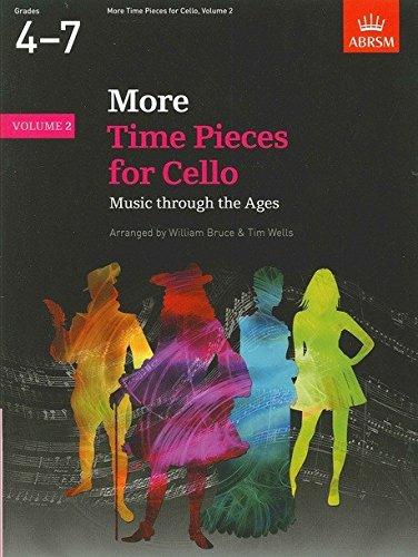 more-time-pieces-for-cello-volume-2-for-violoncello-accompagnamento-di-pianoforte