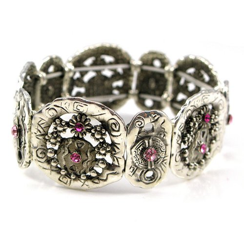Perfect Gift - High Quality Ethnic Bracelet