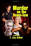 img - for Murder on the Down-low book / textbook / text book