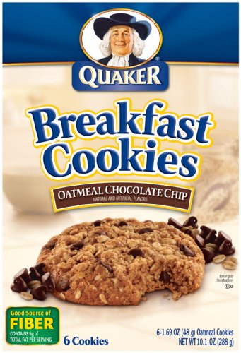 quaker-breakfast-cookies-oatmeal-chocolate-chip-6-cookies-per-box-pack-of-6