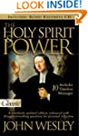 The Holy Spirit and Power (Pure Gold...