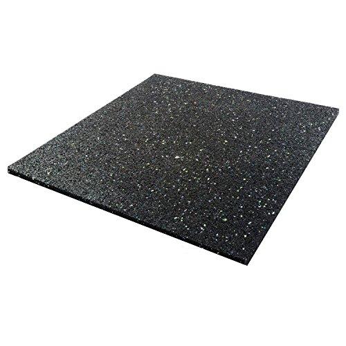 inveror-anti-vibration-universal-noise-reducing-rubber-mat-for-washing-machine-tumble-dryer-dishwash