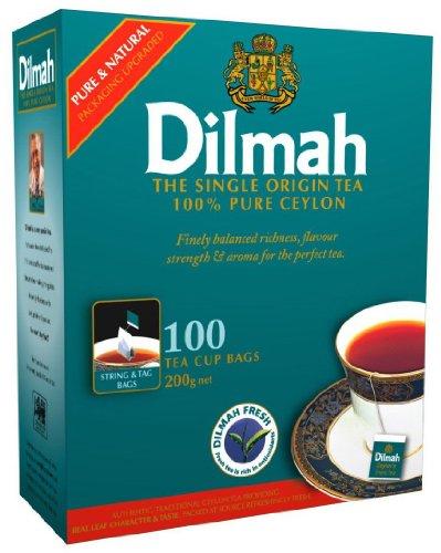 dilmah-premium-100-tea-bags