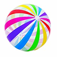 Intex 42&quot; Jumbo Ball by Intex