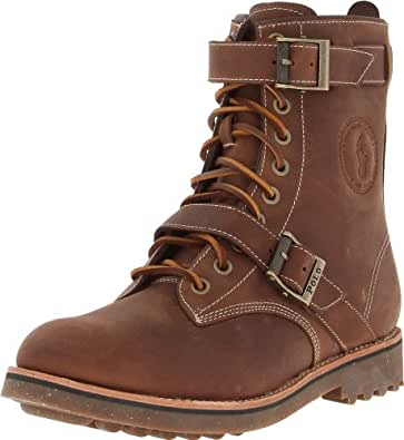 Maurices Mens Shoes