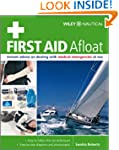First Aid Afloat