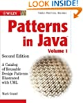 Patterns in Java Vol. 1 2e