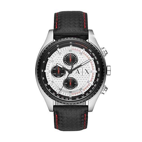 Men's Wrist Watch Armani Exchange AX1611