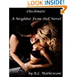 Checkmate Neighbor Hell ebook