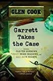 Garrett Takes the Case (Garrett, P. I.)
