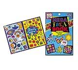 Books: Fun Fusion Mega Idea Book II