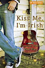 Kiss Me, I'm Irish (Tennessee Waltz)