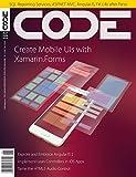 CODE Magazine - 2016 May/Jun (English Edition)