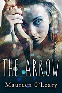 The Arrow by Maureen O'Leary ebook deal