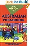 Australian Phrasebook (Lonely Planet...