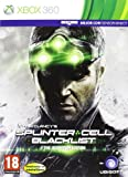 Splinter Cell Blacklist - Ultimatum Edition