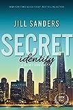 Secret Identity (Secret Series Book 5)
