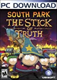 South Park: The Stick of Truth [Online Game Code]