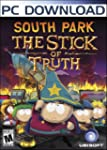 South Park: The Stick of Truth [Onlin...