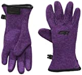 Outdoor Research Girls Flurry Gloves