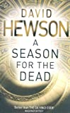 David Hewson A Season for the Dead (Nic Costa)