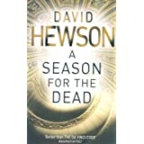 A Season for the Dead (Nic Costa)by David Hewson