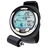 Oceanic VT4 Wrist Watch Computer w/Transmitter-With Free Online Training Class