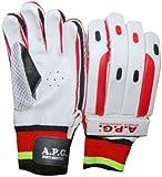 APG Trainer Batting Gloves
