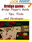 Bridge game :Bridge Player's Guide -...