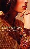 echange, troc Eliette Abécassis - Spharade (pll)