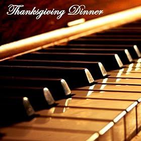 thanksgiving music for kindergarten