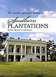 Southern Plantations (Shire USA)