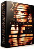 img - for The Arrangement 2 book / textbook / text book
