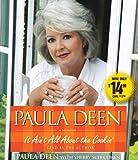 Paula Deen: It Ain