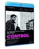 echange, troc Control [Blu-ray]